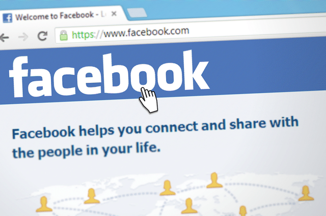 We Are More Sensitive (To Facebook) Than We Think – Especially When We Are Depressed