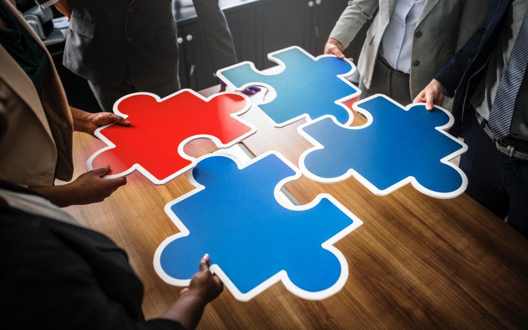 Mental Health's Strongest Ally: Behavioral Health Integration