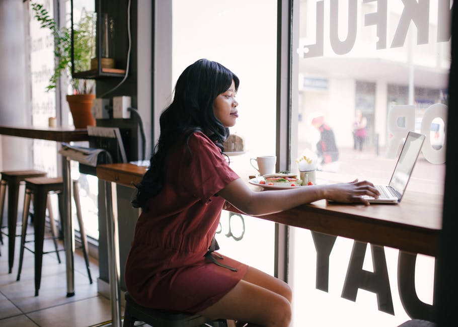 The Mental Health Benefits of Remote and Flexible Work