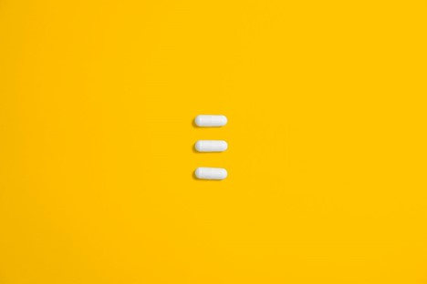Why Are Authorized Generic Drugs Crucial for Mental Health?