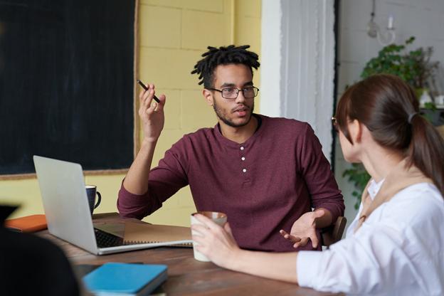 4 Ways to Uplift Men in Employee Mental Health Programs