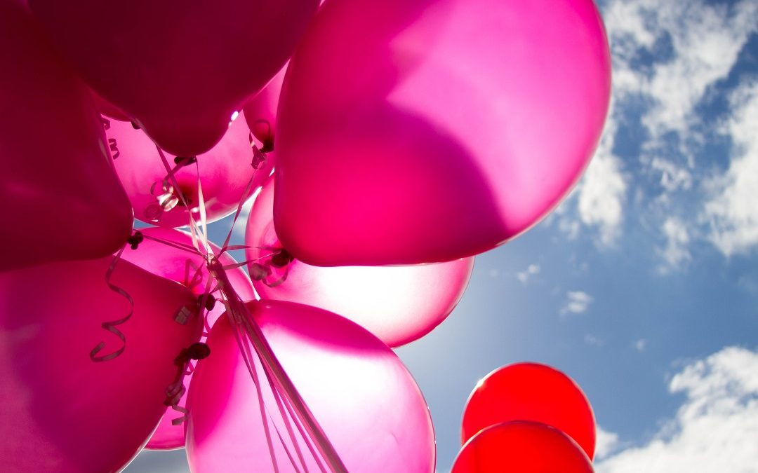 Mental Health America Turns 112: A Hopeful Birthday