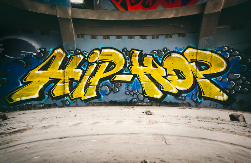 Mental Health and Hip-Hop: An Undeniable Super Team for Healing & Wellness