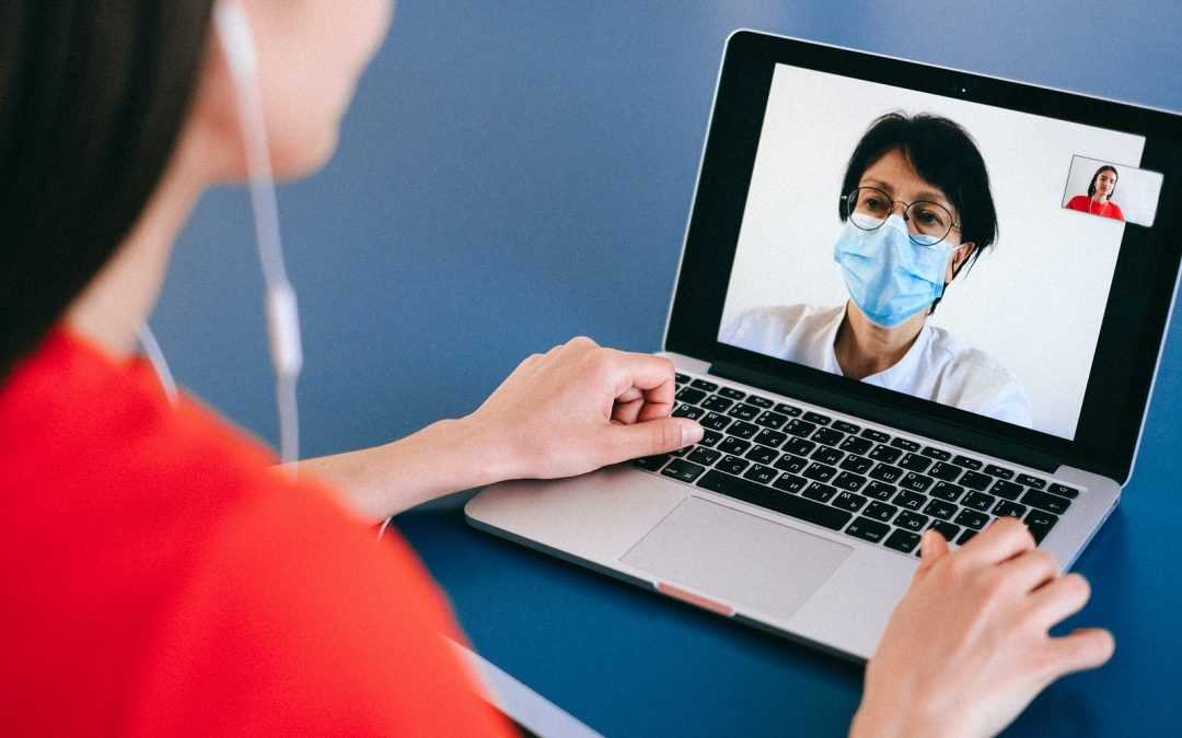 No One Size Fits All: The Case for a Balanced Approach to Telehealth and In-Person Care